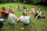 Experience Auroville