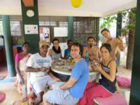Joy Community Team