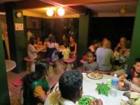 Joy Community Guest House