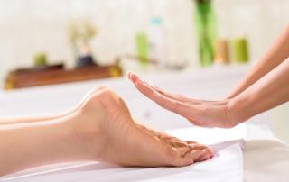Iyengar Yoga @ JOY Community